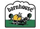 cereales barnhouse