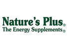 natures_plus_logo