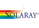 solaray_logo_long
